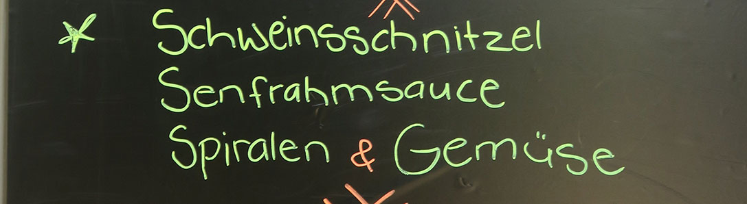 taegerst_menu