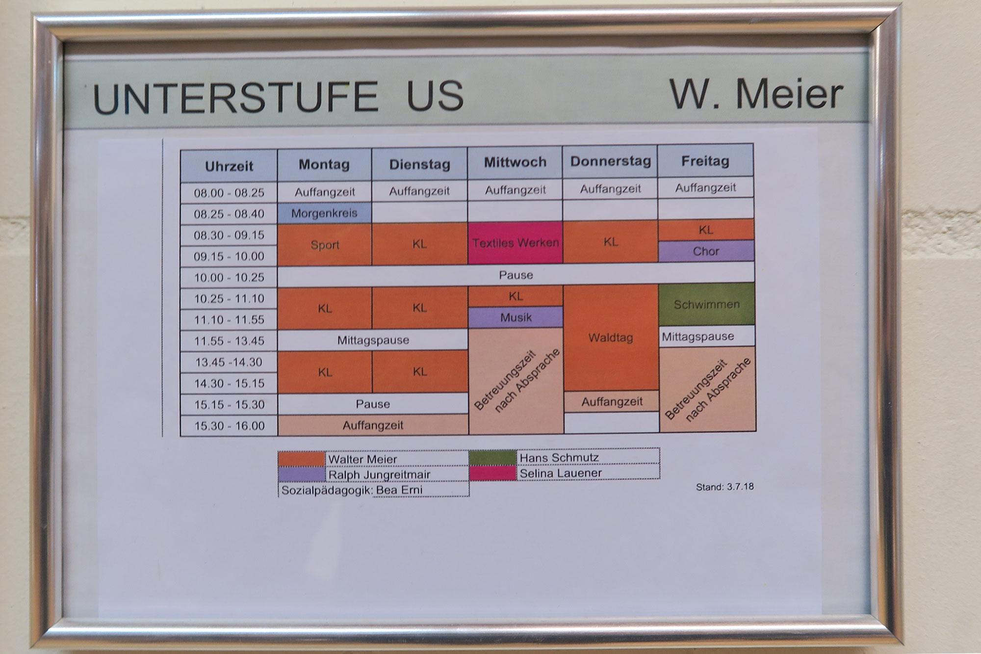 taegerst_stundenplan